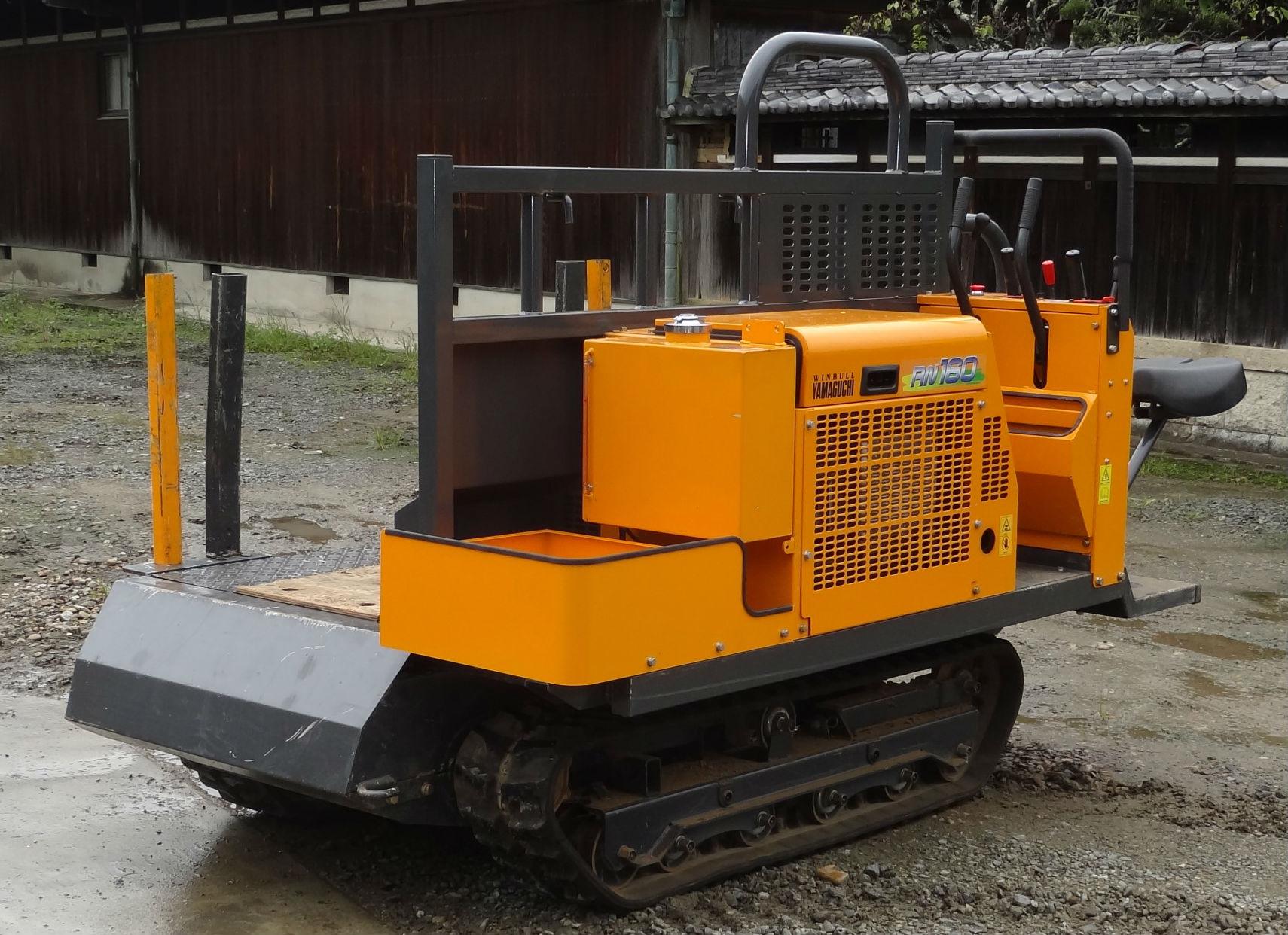 rn200-sub001