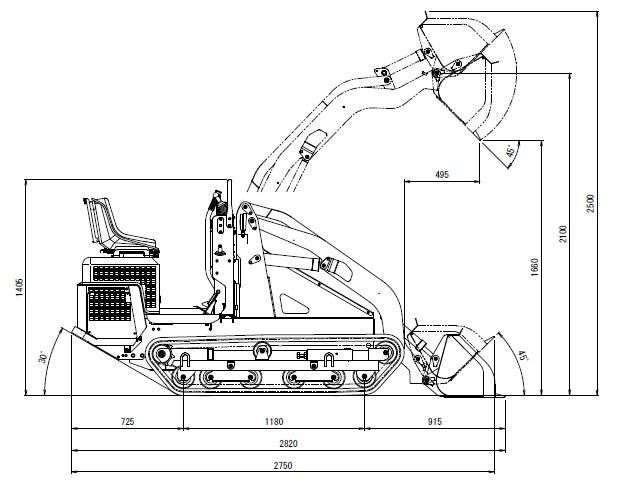 yxs-121hx-sub001