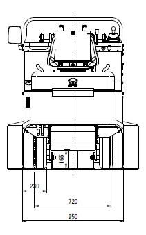 yxs-121hx-sub002